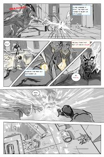 layout graphic book myth mystery more from the red pyramid graphic novel