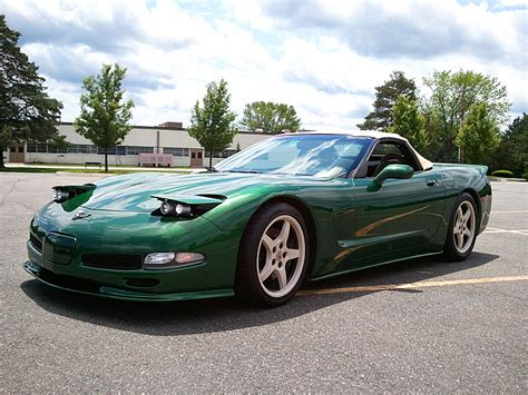 corvette aftermarket headlights some c5 aftermarket headlight questions corvetteforum