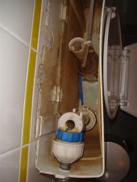 Stortbak Wc Maken by Reparatie Doorlopende Stortbak Toilet Werkspot