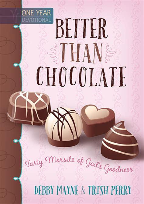 better than chocolate better than chocolate dvdrip hotfiles