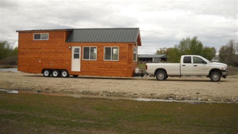 portable mother in law houses rich s portable cabins tiny house design