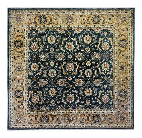 tappeti shop tappeto zigler 1249 gt shop gt irana tappeti