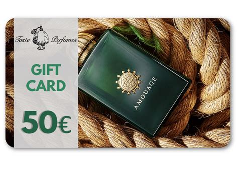 Gifts For Everyone Gift Cards For All Tastes by Gift Card 50