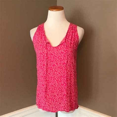 2644 Blouse Rayon F8 the xs rayon sleeveless blouse top shirt from s closet on poshmark