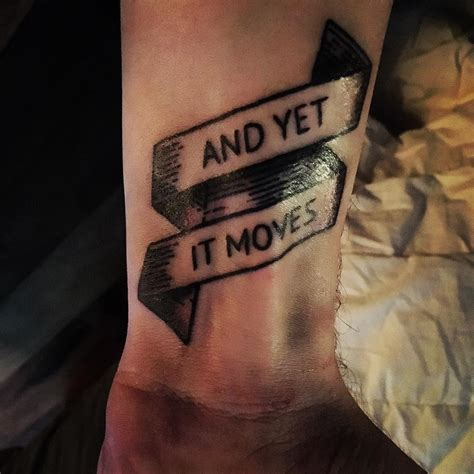 inspirational tattoo quotes for men 70 best inspirational quotes for 2019