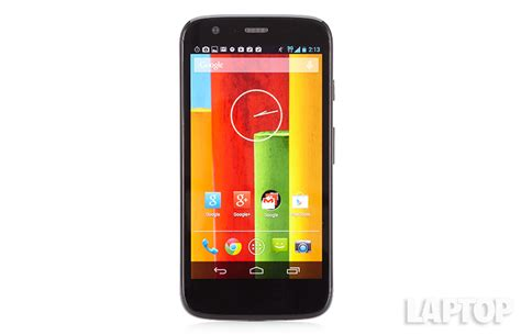 moto g review moto g review unlocked android phone