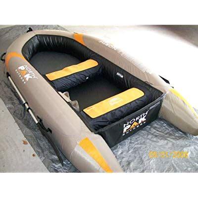 inflatable boat hard bottom aquarius 896 9 5 inflatable hard bottom