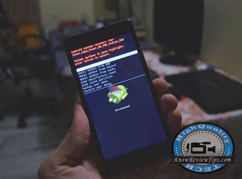 how to unlock a android phone how to unlock android phone tablet after many pattern attempts without factory reset