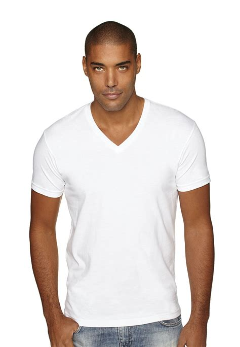 real simple 174 level 3 100 cotton white down pillow bed next level premium fitted short sleeve v 3200 custom