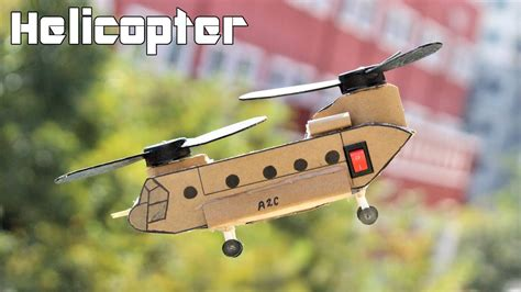 military helicopter electric ch