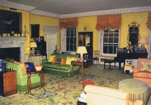 apartments in kensington palace inside kensington palace princess diana s apartment at her home inside kensington palace