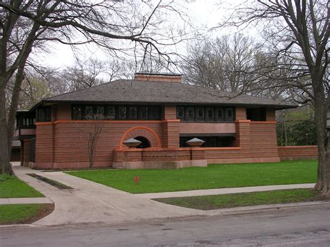 frank lloyd wright architectural style architecture frank lloyd wright style house plans free simple design frank lloyd decozt house
