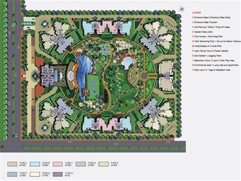 Basement Floor Plans Free sunworld arista resale price flats noida sector 168 ready