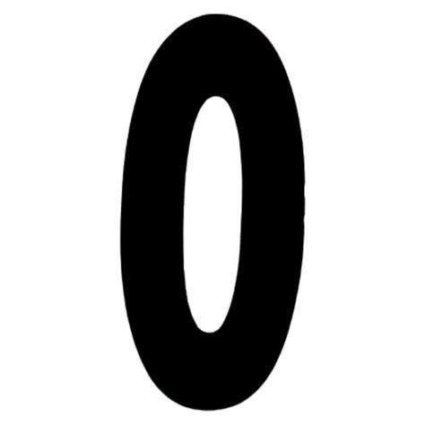 lettere adesive numeri e lettere adesive spell it bep s