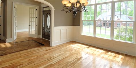 hardwood floor canada home flooring ideas