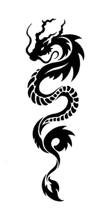 best 25 dragon tattoos ideas on pinterest dragon tattoo