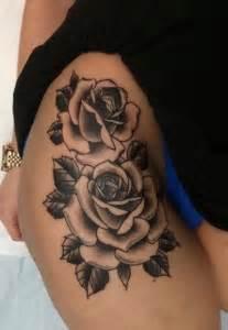 de tatuajes de rosas im 225 genes de rosas rojas blancas azules negras ramos y