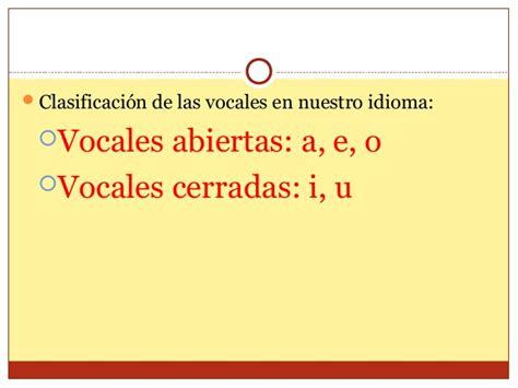 endgame 3 las reglas reglas ortogr 225 ficas del silabeo1