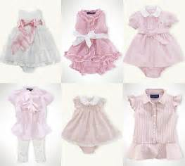 What To Wear To A Baby Shower In August - pretty clothes baby 2015