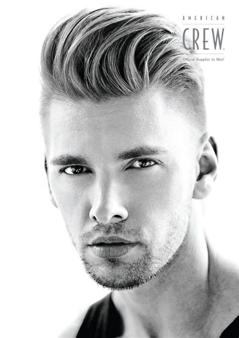 haircuts gq 2014 keyword image title men hairstyles gq image title best
