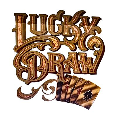 lucky draw tattoo az lucky draw home