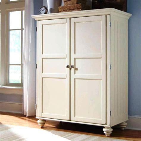 ikea white armoire stylish armoires computer as well 19