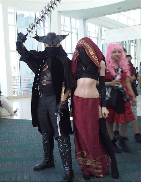 Soapstone Dark Souls My Desert Soceress Cosplay At Anime Expo This Week