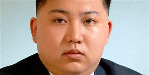 kim jong un laut chinesischer presse sexiest man alive kim jong un chinesische presse k 252 rt nordkoreas diktator