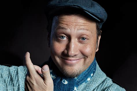 rob schneider rob schneider live in denver comedy works