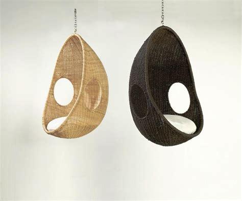 ikea hanging pod chair pod chair hammock pod swingchair nook sorbus pod chair