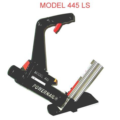 Hardwood Flooring Nailer by Hardwood Floor Nailer How Does The Hardwood Floor Nail Gun