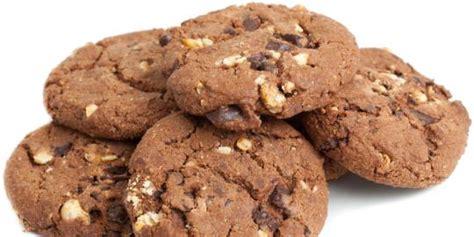 Minyak Almond 118 Ml resep cookies coklat camilan nikmat untuk lebaran