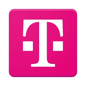 t mobile android apps on google play