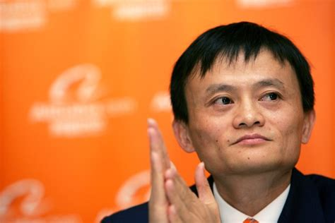 alibaba jack ma jack ma net worth celebrity net worth