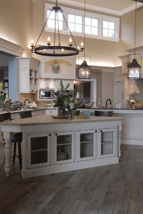 triangular kitchen island a interior design
