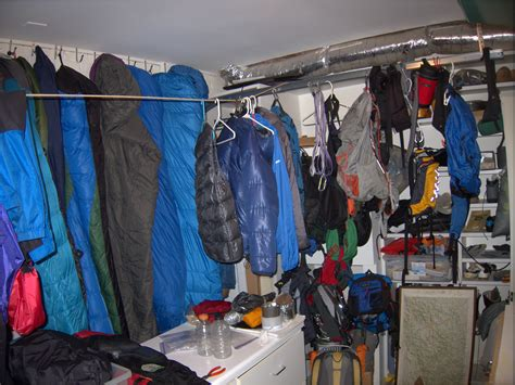 Cing Closet Tent Organizer by 6 Questions To Ask Before Buying A Tent Tarp Hammock Or Bivy