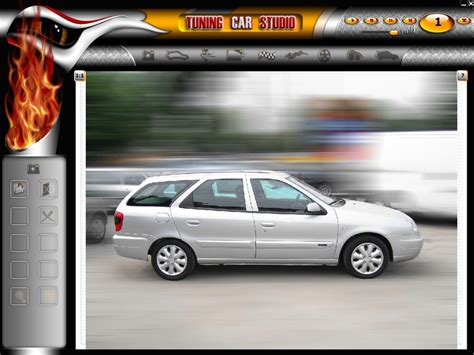 Auto Tuning Software by Car Tuning Software For Mac Makeevolution