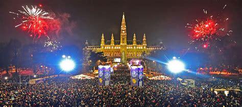 new year in vienna new year s hotel zipser wien