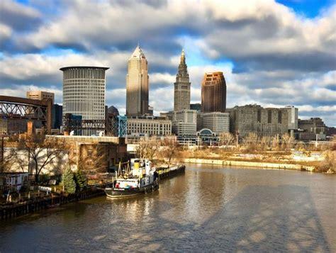 A Place Cleveland Lyrics Cleveland Ohio Cleveland