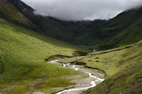 imagenes de paisajes del peru paisajes preciosos del peru supermegapost im 225 genes