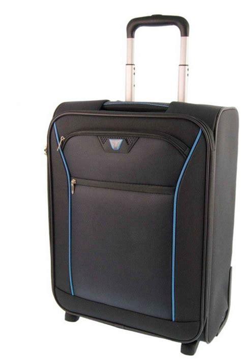 dimensione trolley cabina las mejores maletas de viaje para viajar con equipaje de mano