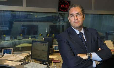director cadena ser barcelona antonio hern 225 ndez rodicio nuevo director de cadena ser
