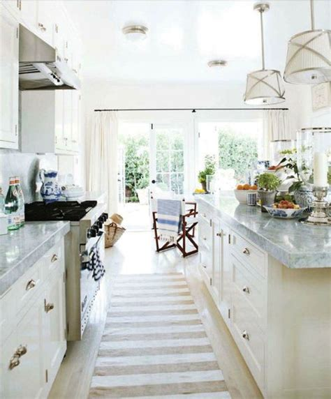 bright kitchen lights light bright kitchen for the home pinterest