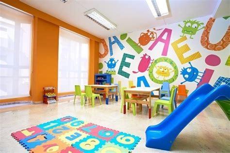 baby kids educacin infantil suministro para equipar 45 aulas de infantil y primaria extremadura com
