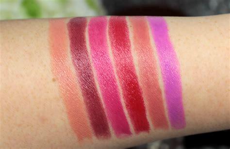smashbox light it up lipstick set smashbox light it up lipstick set the feminine files