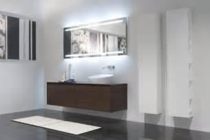 modern bathroom mirror ideas antonio lupi back lit mirrors modern bathroom mirrors