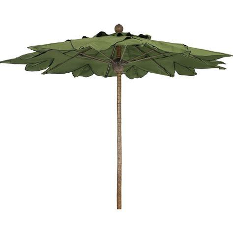 Unique Patio Umbrellas 15 Most Unique And Colorful Patio Umbrellas You Should Buy