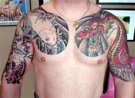 tattoo yakuza arm amazing yakuza tattoos on arm ideas design art