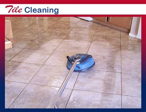 section 323 penal code singapore upholstery cleaning tucson 28 images budget carpet