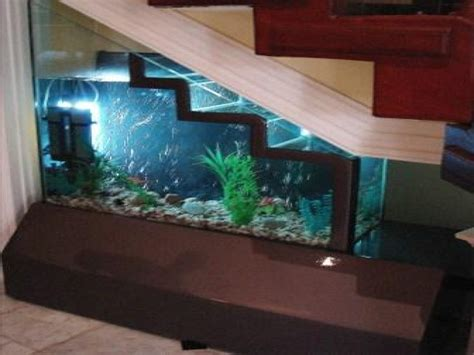 Narrow Bathroom Design by Vintage Corner Tub Really Cool Fish Tanks Cool Fish Tanks